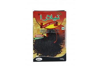 NELLARA BLACK PEPPER POWDER 100 grams (piece)