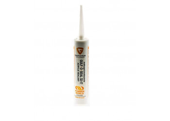 Gulf-O-Flex Acrylic Sealant (32-17) White