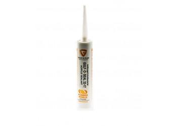 Gulf-O-Flex Acrylic Sealant (32-17) 24 pcs per box