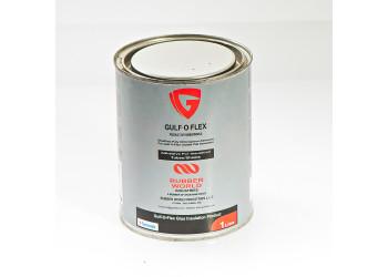 Gulf-O-Glue 1 L Can