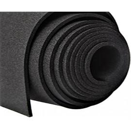 Insulation Sheet Rolls & Slabs 1 inch(8 meter) per roll
