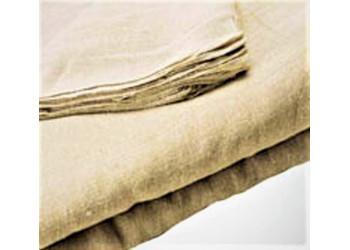 Gulf-O-Flex Canvas Cloth 20 yards (1.8 kg)