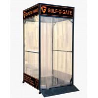 Gulf-O-Gate