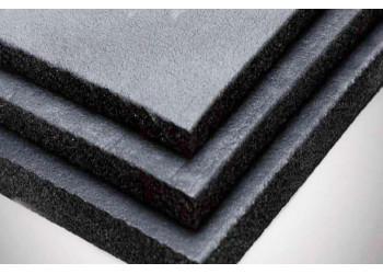 Insulation Sheet Rolls & Slabs