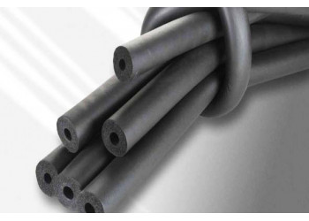 Insulation Tube & Coil