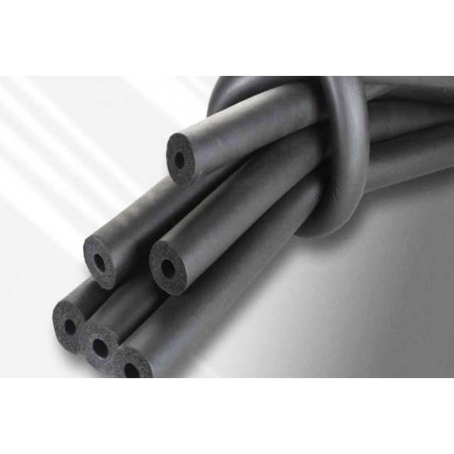 Insulation Tube & Coil