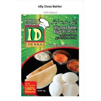 Idly Dosa Batter 1 kilogram (pack)
