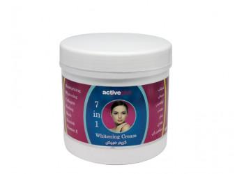 ActivePlus 500 ml Whitening Cream 7 in 1 (24 pieces per carton)