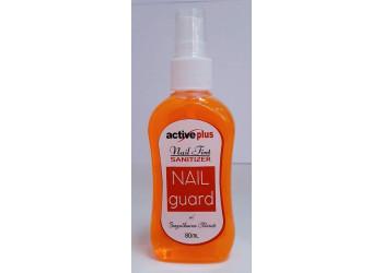 ActivePlus Nail Guard 80ml (120 pieces per carton)