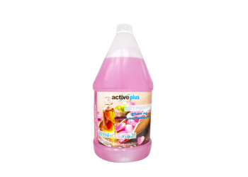 ActivePlus Massage Oil 3.78Liter (6 pieces per carton)