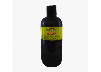 Hairotic Hair Stain Remover 500ml (24 pieces per carton)