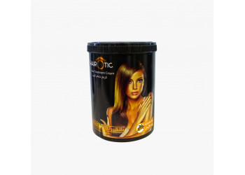 Hairotic Hair Treatment Cream-ARGAN OIL 1kg (12 pieces per carton)
