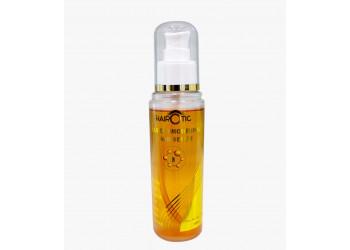 Hairotic Hair Serum-Gold 100ml (24 pieces per carton)