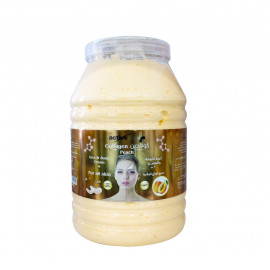 ActivePlus Collagen Cream 5kg (4 pieces per carton)