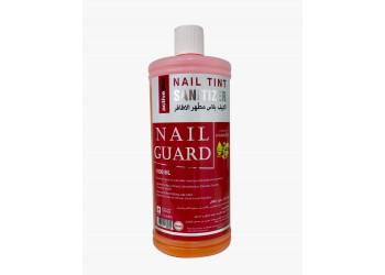 ActivePlus Nail Guard 1000ml (12 pieces per carton)