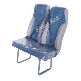 Car Seat02
