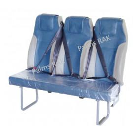 Car Seat03