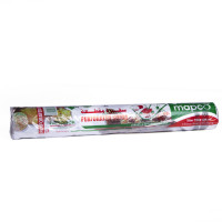Hotpack-Ld sofra roll 100*120cm perforated  20 sheet (10 packs per carton)