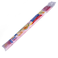 Hotpack-perf sofra roll 100*100cm, 2 rolls (20 packs per carton)
