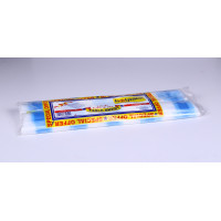 Hotpack-perf sofra roll special offer,  6 rolls (7 packs per carton)