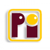 Pearl Industries LLC