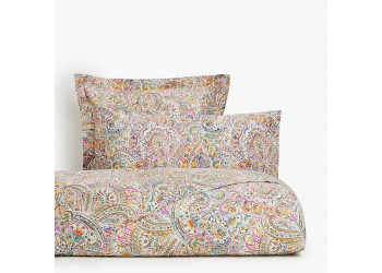 Colored Pillow