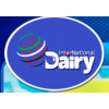International Dairy Dairy