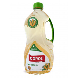 Corn Oil 1.8Ltr ( 1 X 6 Per Carton )