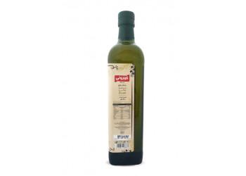 Organic Extra Virgin Olive Oil 750ML ( 1 x 6 Per Carton)