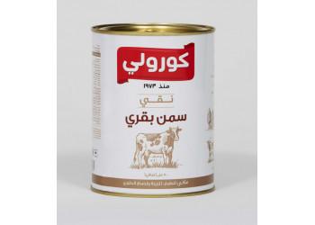 Pure Cow Gee 800ML ( 1 X 12 Per Carton )