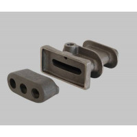 3-Strand-Flat-Slab-Anchor-Stressing-Block-600x500xc