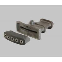 5-Strand-Flat-Slab-Anchor-Stressing-Block-600x500xc