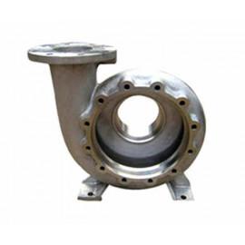 Ind13-600 X 500 XC