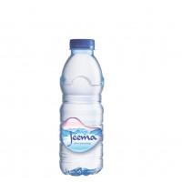 Jeema Bottle Water 300ml (24 pcs per shrink)