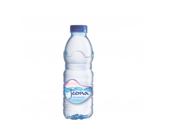Jeema Bottle Water 300ml (24 pcs per shrink)
