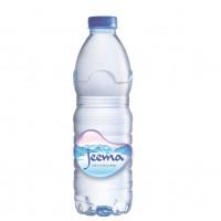 Jeema Bottle Water 500ml (24 pcs per shrink)