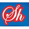 Al Sham Food Factory LLC