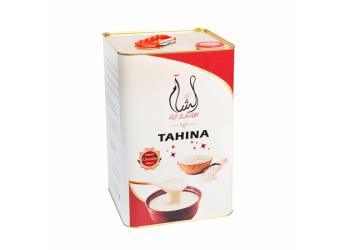 Tahina Alsham 6.5 KG