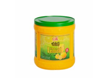 Al Sham Instant Drink Lemon