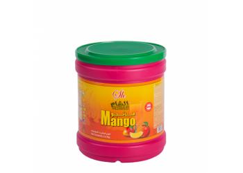 Al Sham Instant Drink Mango