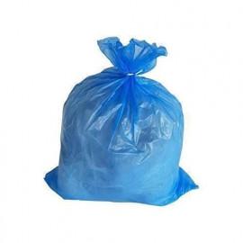 Garbage Bag Blue 20kg per Bundle (All Sizes)