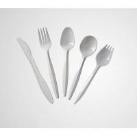 Cutlery Set ( 2000 Pcs )