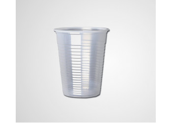 Plastic Cup ( 1000Pcs in 1 Pack )