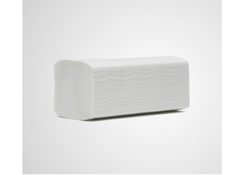 Inter Fold ( 150 X 20 = 3000 PCS  Per Pack )
