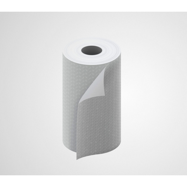 Kitchen Towel Paper ( 24 Rolls Per Pack )