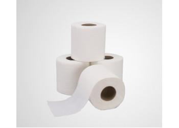 Toilet Roll ( 10 Rolls X 10 Per Pack  )