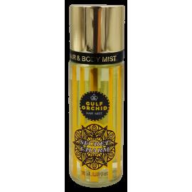 Gulf Orchid  - Secret Charm Hair Mist 75 ml ( 144 Pieces Per Carton )