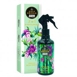 Gulf Orchid  - Hello Beautiful Room Spray 300 ml ( 36 Pieces Per Carton )