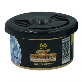 Volume - Black Ice Car Box ( 216 Pieces Per Carton )