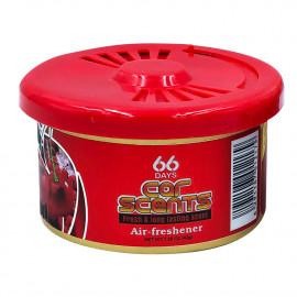 Volume - Cherries Ice Car Box ( 216 Pieces Per Carton )